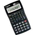 Obrázok pre výrobcu Canon kalkulačka F-502G