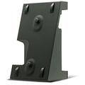 Obrázok pre výrobcu Cisco Wall Mount Bracket for SPA9xx MB100