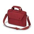 Obrázok pre výrobcu Dicota Slim Case EDGE 12-13.3 červená