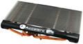 Obrázok pre výrobcu pasivní chladič graf. Arctic Cooling Accelero S1 2