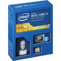 Obrázok pre výrobcu Intel Core i7-5930K, Hexa Core, 3.50GHz, 15MB, LGA2011-V3, 22nm, 140W, BOX