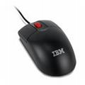 Obrázok pre výrobcu Lenovo Optical Mouse