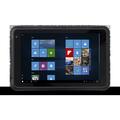 Obrázok pre výrobcu Caterpillar tablet T20