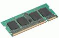 Obrázok pre výrobcu Toshiba RAM 1024MB DDR2 (800MHz)
