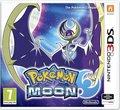 Obrázok pre výrobcu 3DS - Pokémon Moon