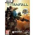 Obrázok pre výrobcu PC CD - Titanfall