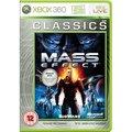 Obrázok pre výrobcu Xbox 360 Mass Efect CS/HU/RU/SK Classics