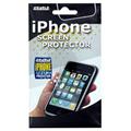Obrázok pre výrobcu 4World My Screen Protector ochranná clona pre iPhone 3G / 3GS