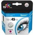 Obrázok pre výrobcu Ink. kazeta TB kompatibilní s Epson T0443 Magenta