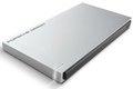 Obrázok pre výrobcu LaCie Porsche Design P´9223 Slim 120GB externí SSD, USB 3.0, SW, hlíník