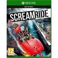 Obrázok pre výrobcu XBOX ONE - ScreamRide