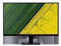 """Obrázok pre výrobcu 23""""(58cm) IPS ACER SA230bid FHD 1920x1080 100M:1 250cd/m2 178°/178° 4ms VGA DVI HDMI čierna"""