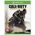 Obrázok pre výrobcu XONE - Call of Duty: Advanced Warfare