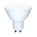 Obrázok pre výrobcu WE LED žárovka SMD2835 MR16 GU10 5W teplá bílá