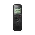 Obrázok pre výrobcu Sony dig. diktafon ICD-PX470,černý,4GB,PC