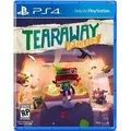 Obrázok pre výrobcu PS4 - Tearaway Unfolded
