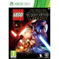 Obrázok pre výrobcu X360 - Lego Star Wars: The Force Awakens