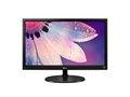 """Obrázok pre výrobcu 22"""" LG LED 22M38A-B - Full HD, 16:9, VGA"""