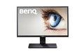 """Obrázok pre výrobcu 22"""" LED BenQ GW2270H - FHD, VA, DVI,HDMI, rep,ff"""