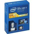 Obrázok pre výrobcu Intel Core i7-5820K (3.3GHz, 15M, LGA2011-v3)