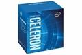 Obrázok pre výrobcu Intel Celeron G3930, Dual Core, 2.90GHz, 2MB, LGA1151, 14nm, 51W, VGA, BOX