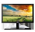 """Obrázok pre výrobcu 27"""" (69cm) ACER KA270HAbid VA LED 1920x1080 100M:1 300cd/m2 178°/178° 4ms VGA DVI HDMI VESA čierna"""