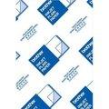 Obrázok pre výrobcu BP60PA, 250 listů běžný papír pro inkoustové tiskárny Brother