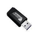 Obrázok pre výrobcu 512GB Patriot Supersonic Rage2 USB 3.0 400/300MB/s