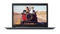 "Obrázok pre výrobcu Lenovo V320-17IKB i5-7200U 4GB 500GB 17.3"" HD+ IPS matny Integrated DVD Win10"