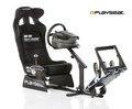 Obrázok pre výrobcu Playseat® Gran Turismo