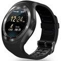 Obrázok pre výrobcu Technaxx TrendGeek smartwatch TG-SW1
