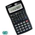 Obrázok pre výrobcu Canon kalkulačka F-502G (Green), 10+2miest,1-riadkový displej, 140 funkcií, nezávislá pamäť