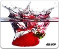 Obrázok pre výrobcu Allsop Položka pod myš - Šplouchnutí jahody