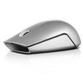 Obrázok pre výrobcu Lenovo 500 Wireless Mouse-WW(Silver)