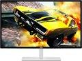 """Obrázok pre výrobcu 31,5"""" AOC Q3279VWFD8, IPS, WQHD, D-Sub/DVI/ HDMI/DP/MHL"""