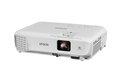 Obrázok pre výrobcu EPSON projektor EB-S05, 800x600, 3200ANSI, 15.000:1, HDMI, USB 3-in-1, REPRO 2W