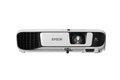 Obrázok pre výrobcu EPSON projektor EB-S41, 800x600, 3300ANSI, 15000:1, USB, VGA, HDMI, Wi-Fi ,RGB se závěrkou s kapalnými