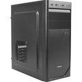Obrázok pre výrobcu Natec Office PC case BOLITA , USB 3.0, black