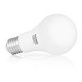 Obrázok pre výrobcu WE LED žárovka SMD2835 A60 E27 10W teplá bílá