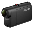 Obrázok pre výrobcu Sony FHD HDR-AS50 Action Cam + podvodní pouzdro