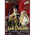Obrázok pre výrobcu ESD Jack Orlando Directors Cut