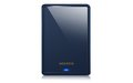 """Obrázok pre výrobcu ADATA DashDrive Value HV620S 2,5"""" externý HDD 1TB USB 3.0 modry"""