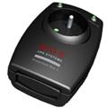Obrázok pre výrobcu EATON Protection Box 1 FR, ref. 66706 - 1-zásuv. Prep.ochrana