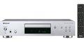Obrázok pre výrobcu Pioneer audio CD přehrávač, výstup pro sluchátka stříbrný