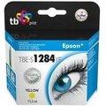 Obrázok pre výrobcu Ink. kazeta TB kompat. s Epson T1284