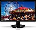"""Obrázok pre výrobcu 21,5"""" BenQ TN LCD LED GL2250, 1920x1080, 5ms, 12mil:1, 250cd, VGA/ DVI, black"""