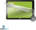 Obrázok pre výrobcu Screenshield ACER Switch 5 SW512 folie na displej