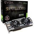 Obrázok pre výrobcu EVGA GeForce GTX 1070 SC GAMING ACX 3.0, 8GB GDDR5 (256 Bit), HDMI, DVI, 3xDP