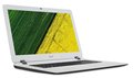 Obrázok pre výrobcu Acer Aspire ES17 Celeron N3450/4GB/A/1TB/DVDRW/HD Graphics/17.3 HD+ LED lesklý/BT/W10 Home/Black/Wh