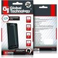 Obrázok pre výrobcu GT ochranná fólia na Sony Xperia Z1